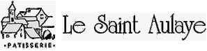 Le Saint Aulaye